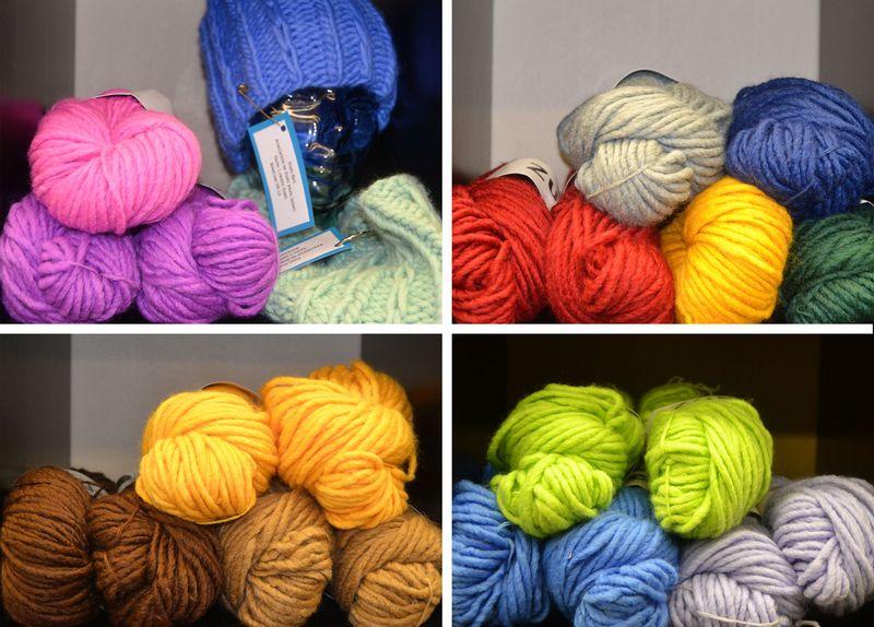 Zumie-colors