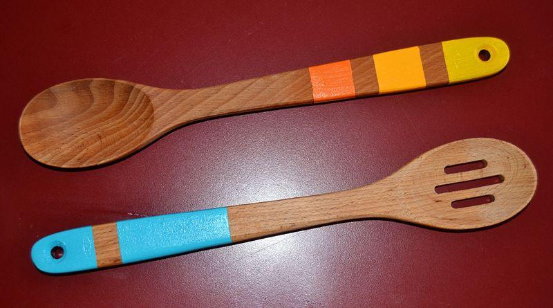 Spoons3