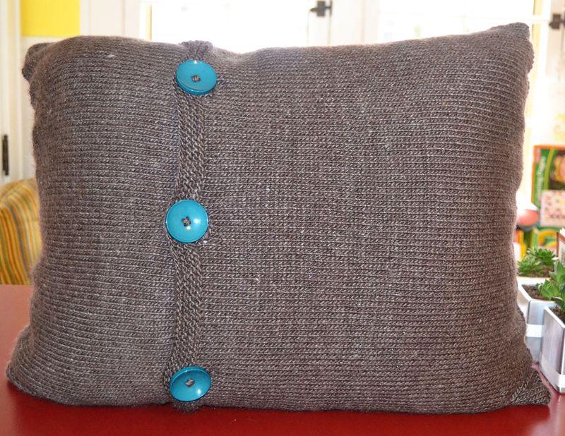 Pillow2