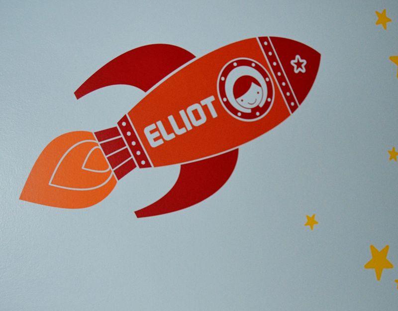Elliotuni