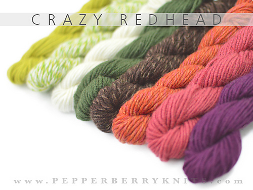 Crazy_redhead_line_up_water_label_medium